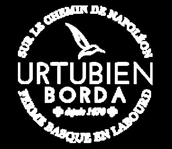 logo-urtubienborda