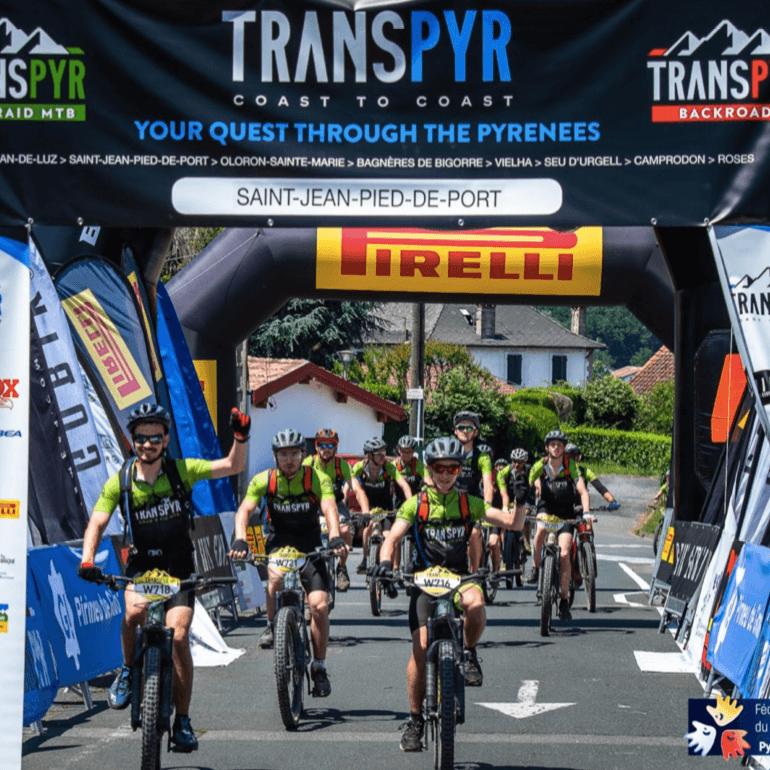 transpyr2021-06